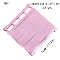 pink-38-55cm