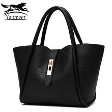 Luxury Handbags Women Crossbody Bags Sets Designer Famous Brand Soft Leather Messenger Shoulder Bag Female Tote