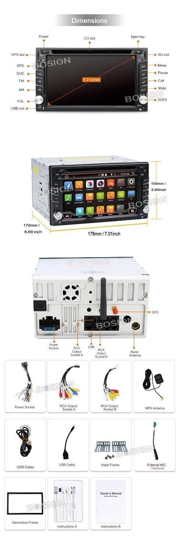Stop118 Radio Player Cam