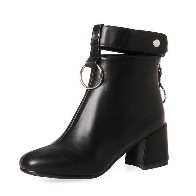 Ekoak-New-2017-Autumn-Ankle-Boots-Female-Fashion-Zip-Motorcycle-Boots-Women-Leather-Rubber-Boots-Ladies.jpg_640x640