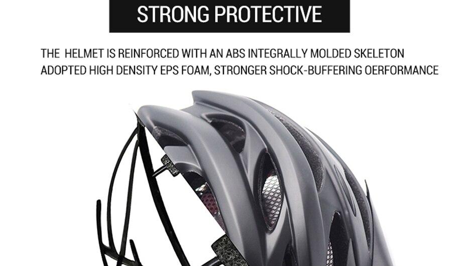 Bicycle-helmet_05