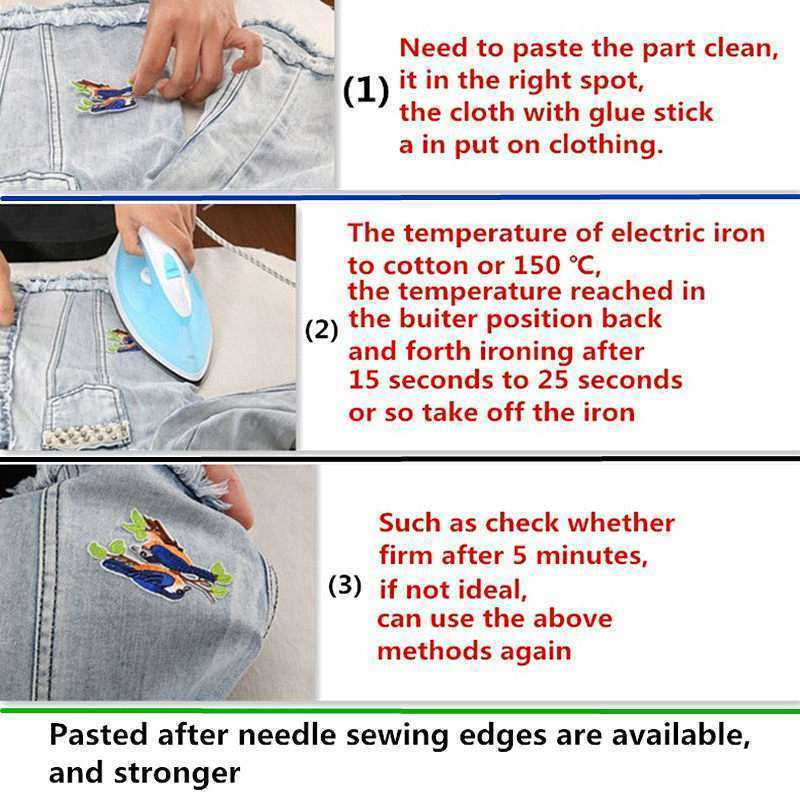 sewing (5)