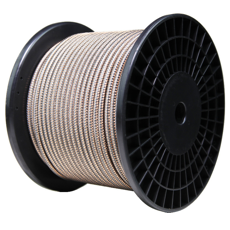NºHIFI MPS M-9 99.9999% occ Hiend аудио кабель XLR кабель ...