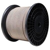 HiFi MPS M 9 99.9999%OCC Hiend Audio cable XLR cable CD Amplifier audio wire RCA balance XLR AC power audio cable