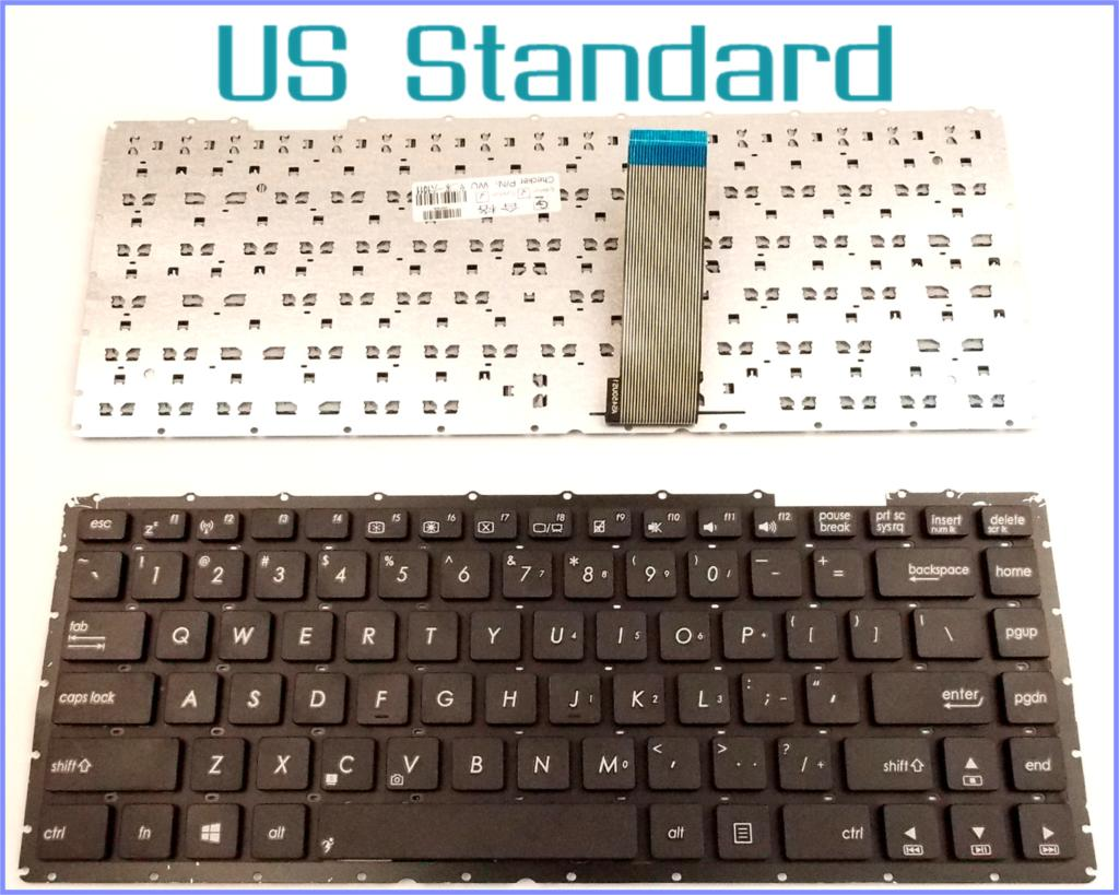 ASUS X451MA Keyboard Device Filter Drivers PC