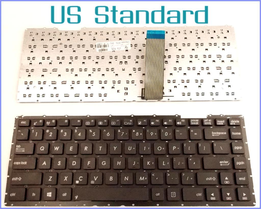 ASUS X451MAV Keyboard Device Filter Windows 8 Driver Download