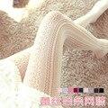 Moda de Encaje gótico lolita Kawaii Japonés chicas Sexy pantyhose apretado medias de Señora Women 9 colores pantyhoses