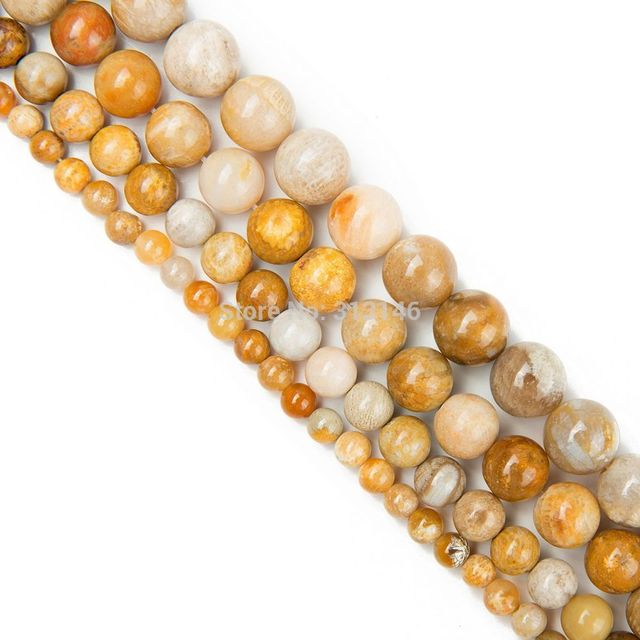 Full Hank of 3-4.5mm Yellow Sapphire Faceted Drops Natural Gemstone Beads CLOSEOUT SALE SKU#19612 Total 4 Strands of 16 Inches
