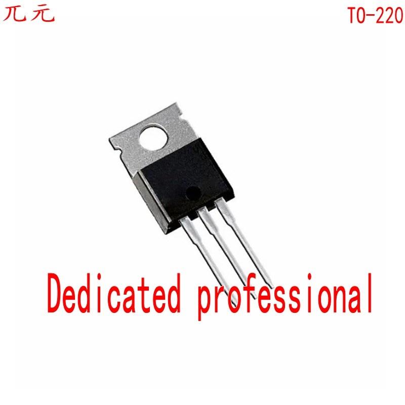 50PCS TOP226YN New Best Offer IC OFFLINE SWIT PWM OCP HV TO220