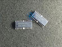 شحن مجاني 5 PCS BD93941FP BD93941