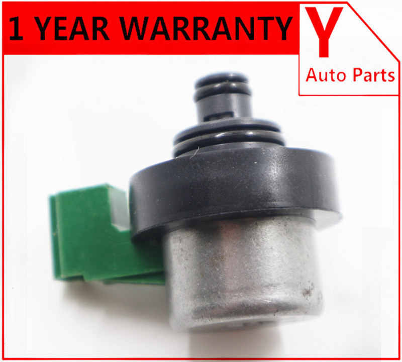 Detail Feedback Questions about Auto Solenoid 31939 AA191