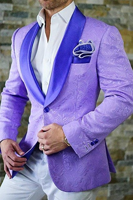 Hot-Sale-Shawl-Lapel-printing-Ivory-One-Button-Wedding-Groom-Tuxedos-Men-Suits-Wedding-Prom-Dinner.jpg_640x640 (10)