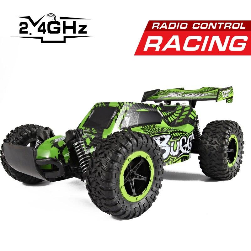 1:16 машина на радиоуправлении радиоуправляемые машины машины на пульте управления радиоупровляемые машинки моторчики на радиоуправляймую ...