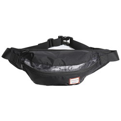Нагрудная сумка Спортивная Многофункциональная сумка для отдыха для мобильного телефона альпинистская Туристическая сумка-мессенджер ма...