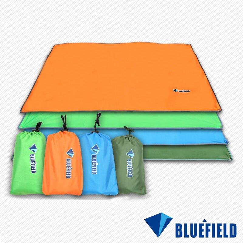 Caravan Awning Tent Camping Picnic Beach Mat Mattress Groundsheet Carpet Matting Outdoor  Cushion
