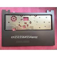 New and Original laptop Lenovo IdeaPad S500 S500T Touchpad Palmrest cover/The keyboard cover with Speakers 13N0 B7A0101