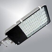 50W 30W LED Street