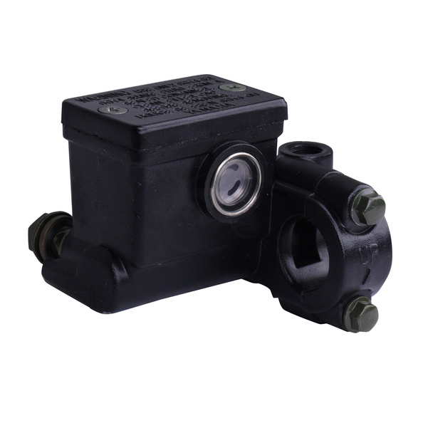 Motorcycle accessories  Master Cylinder for YAMAHA YBR125 YBR 125 2002-2013 accessories for nourishment