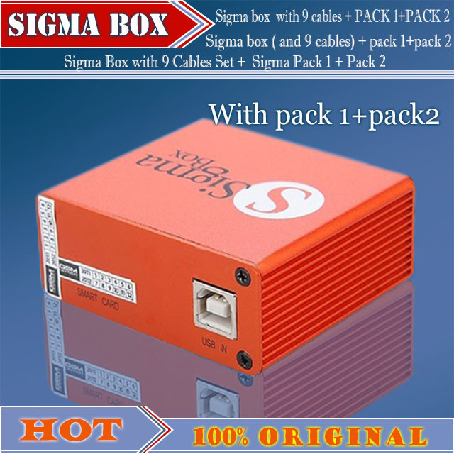 sigma box+PACK 2+pack 1-a