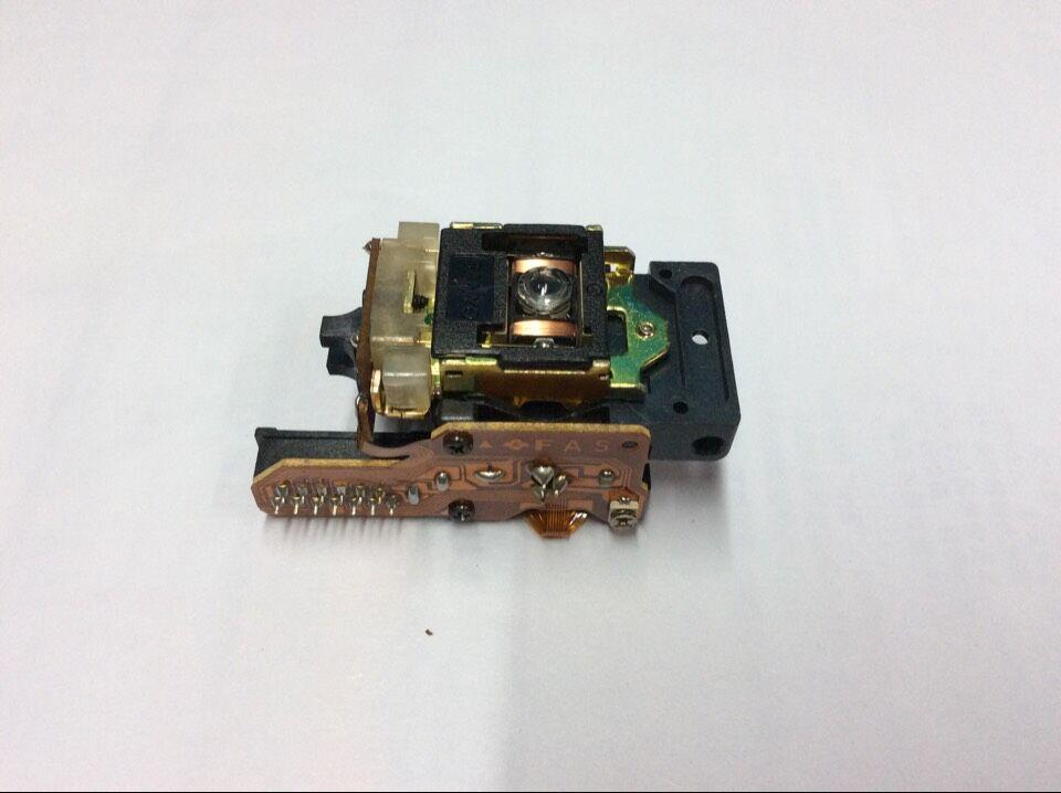 BOSE Wave radio CD AWRC1G AWRC-1G AWRC 1G AWRC2P AWRC-2P AWRC1P AWRC-1P lentille Laser capteur Optique Bloc Optique