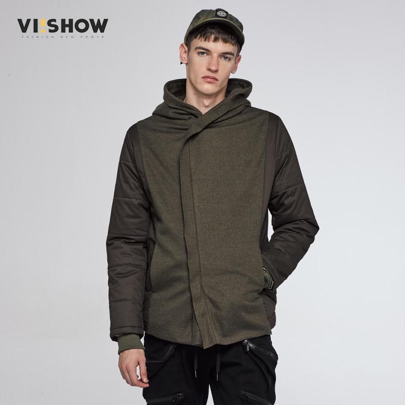 Online Get Cheap Parka Jacket Men Green -Aliexpress.com | Alibaba