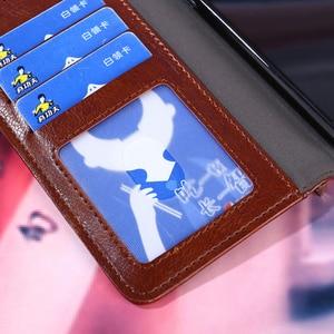 Image 5 - حافظة فاخرة لهاتف Redmi 9 9C 9A 9i K30 حافظة جلدية قابلة للطي لهاتف شاومي Mi 10T Lite 10 Ultra Poco X3 NFC X2 C3 M2 F2 Pro حافظة للمحفظة