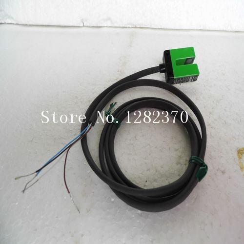 [SA] Japans new original authentic spot TAKEX sensor switch PU5 --2PCS/LOT[SA] Japans new original authentic spot TAKEX sensor switch PU5 --2PCS/LOT