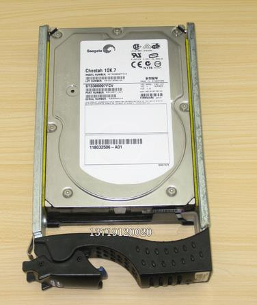 3 years warranty  100%New and original   CX300 005048597 CX-2G10-300 300G 10K  005048808