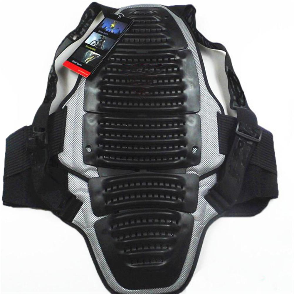 Motorcycle Back Protector Professional…