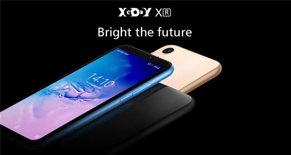 3g smartphone (1)