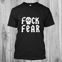 Leqemao半袖ラウンドネックtシャツプロモーション新しい石冷たいスティーブ·オースティンf恐