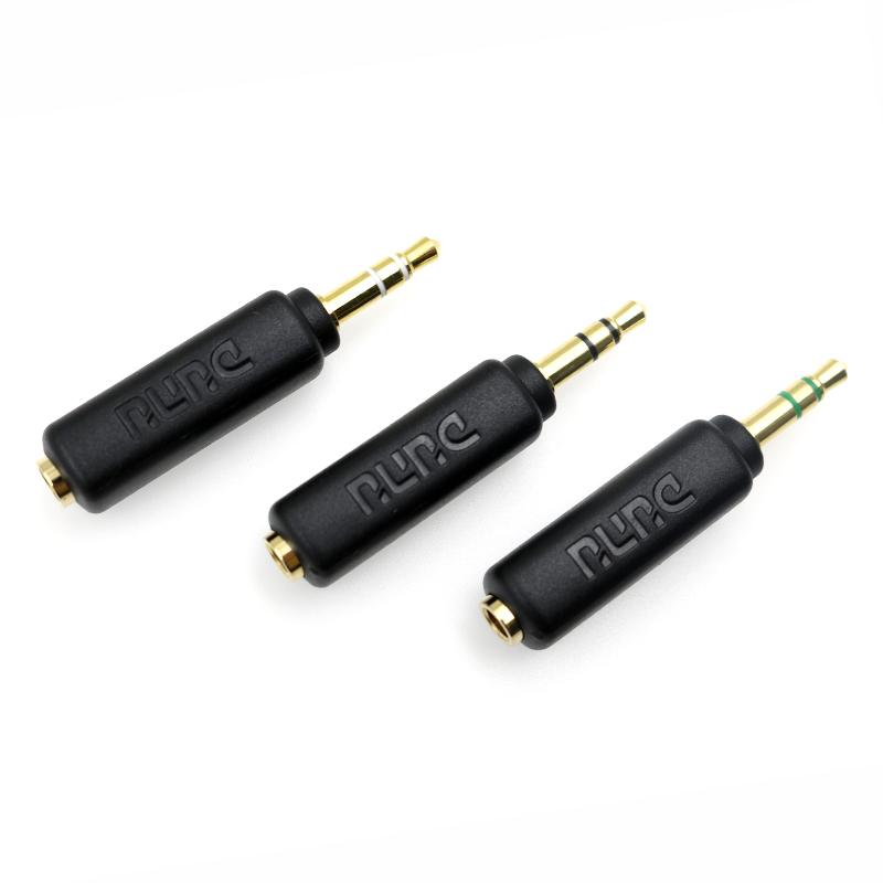 plug-3