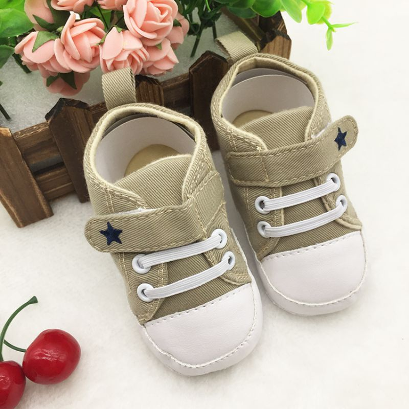 2017-Infant-Toddler-Baby-Shoes-Soft-Sole-Crib-Shoes-No-Slip-Canvas-Sneaker-First-Walkers-Hot-Selling-4