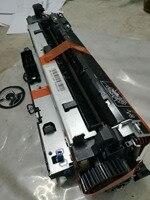 Original New RM2 6342 E6B67 67902 200v RM2 6308 E6B67 67901 100V Fuser Assembly For HP