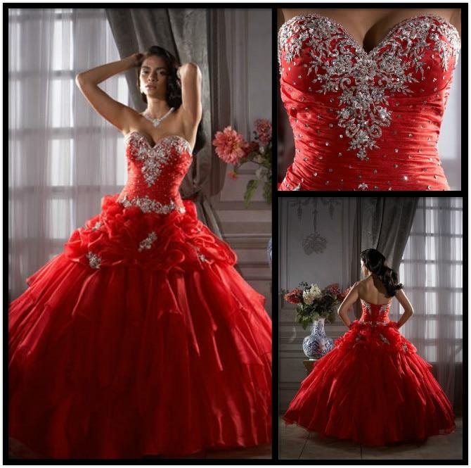 Online Get Cheap Sweet 13 Dresses -Aliexpress.com | Alibaba Group