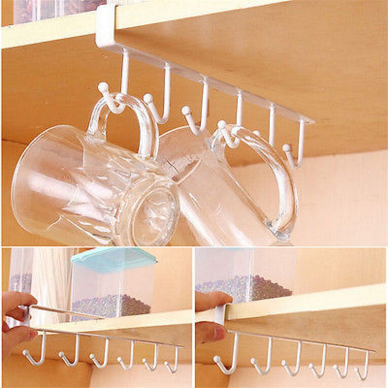Online Get Cheap Kitchen Mug Organizer -Aliexpress.com | Alibaba Group
