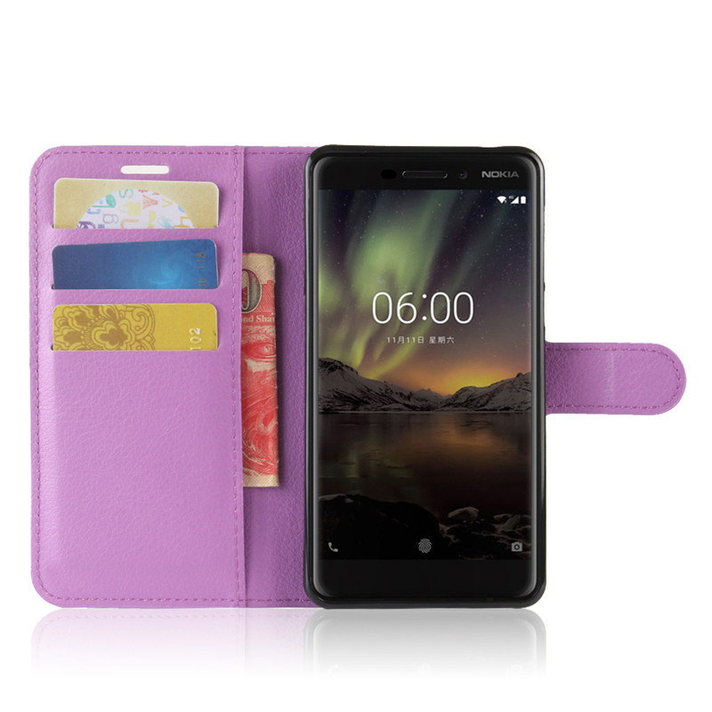 Nokia 6 2018 (46)