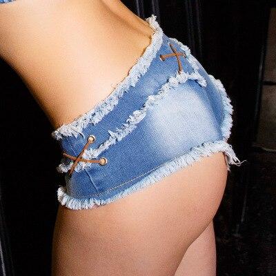 Popular Denim Shorts Sale-Buy Cheap Denim Shorts Sale lots from ...