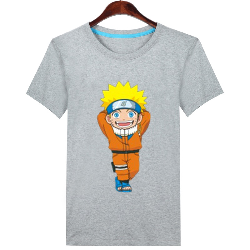 Roblox Naruto Clothes Code Top 8 Most Popular Naruto Clothes Kids Near Me And Get Free Shipping A741
