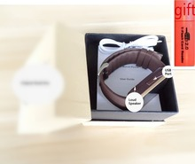 2017 venta caliente bluetooth smartwatch smart watch dz09 para apple/samsung/android/ios teléfono usable reloj móvil inteligente syn sim