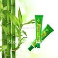 Bamboo salt remove acne cream and acne remover spot  Acne Remonval Cream  Face Cream S396H