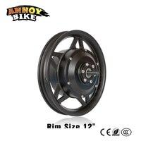 2017 New Cool Style 12 Rim Size 36v 48v 250w 350w Electric Mountain Bike Electric Folding Bike Hub Motor Wheel