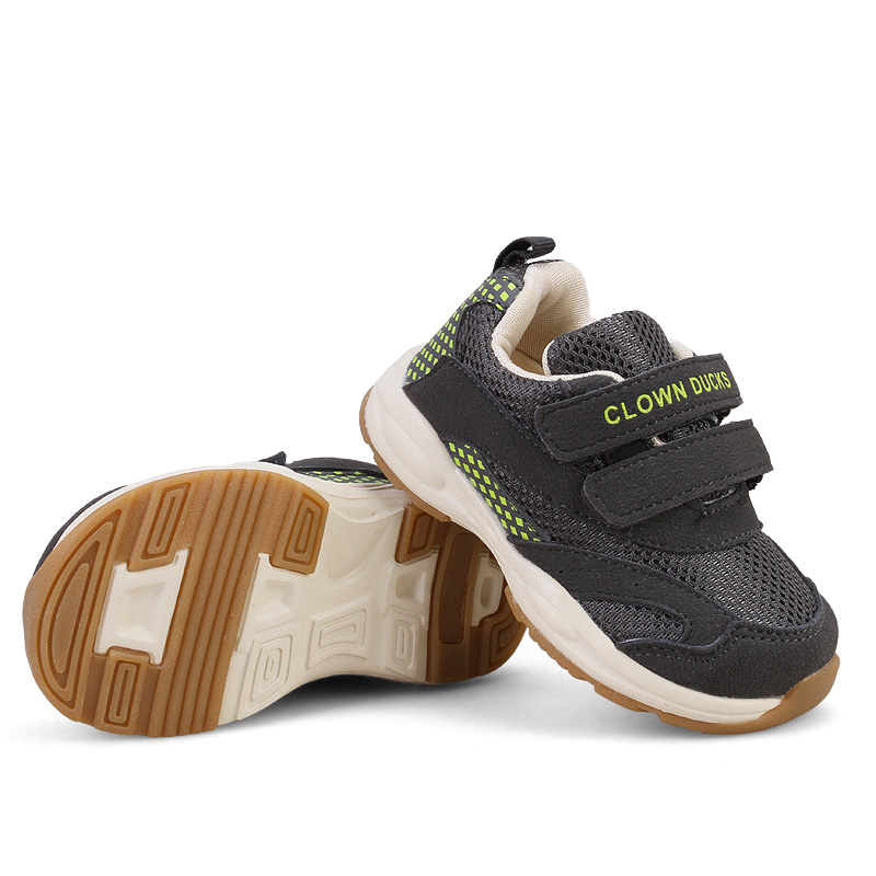 11 toddler shoes