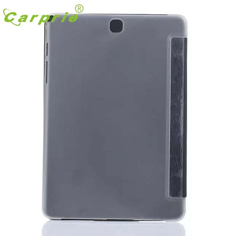 CARPRIE Flip Leather Case Cover For Samsung Galaxy Tab A SM-T550 9.7Inch Feb8 MotherLander