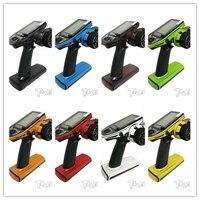 8color T WORK'S Futaba 4PV Radio Skin Sticker 3D Colors Graphite Sticker for futaba 4PV Gift screen protector
