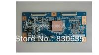 T-CON T315HW05 V0/V1 31T12-C04 Placa LCD placa Lógica se conectar com T-CON conectar bordo