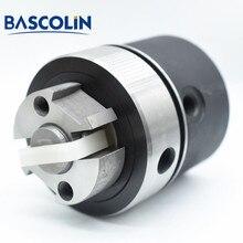 BASCOLIN Head Rotor 7139-764S / 7180-616S 708S/766/620A