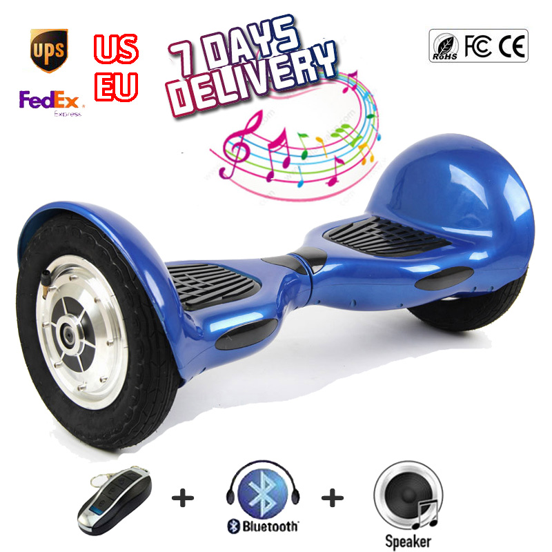 Online Buy Wholesale Suv Hoverboard Free Shipping From China Suv