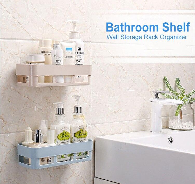 Plastic-Bathroom-Shelf-Wall-Mount-Storage-Rack-Shower-Organizer-Cosmetic-Storage-Basket-Drainage-Design-Punch-Free-Holder--(1)_01