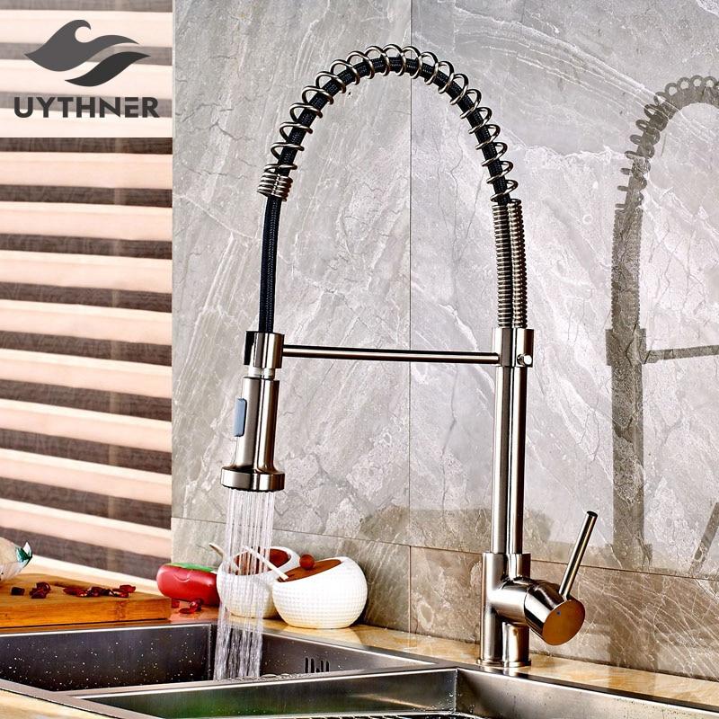 schlauch wasserhahn kuche perfect produktbild wasserhahn. Black Bedroom Furniture Sets. Home Design Ideas